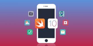 The 2017 iOS 10 Complete App Builder Bundle