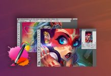 Corel Painter Essentials 5 (50% off)