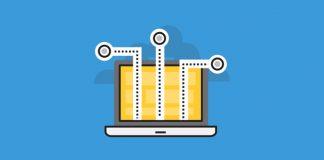Oracle Database 12c Administration Training Bundle