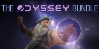 Indie Gala The Odyssey Bundle
