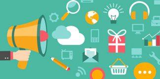 Fundamentals of Digital Marketing Bundle