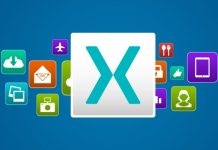 Xamarin Cross Platform Development Bundle