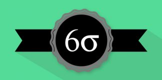 According to the Six Sigma Academy, Black Belt project managers save companies approximately $230,000 per project and can complete four to six projects per year. By completing this course and passing the included Six Sigma Black Belt Certification Exam, you will carry an elite certification that may qualify you for lucrative project manager positions and enhance your own entrepreneurial ability. Elevate your Six Sigma knowledge w/ 40 hours of content Use audio video lectures, simulated exams, flashcards & tool kits to prepare for the Six Sigma Black Belt Certification Exam Earn 45 PDUs for PMI Credential Holders Become Six Sigma Black Belt certified upon completion of the Certification Exam included