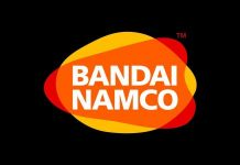 The Humble BANDAI NAMCO Bundle 2