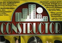 GOG is giving away Constructor for FREE today