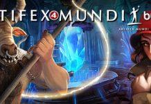 Indie Gala Artifex Mundi 4 Bundle