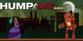 Indie Gala Hump Day Bundle 33