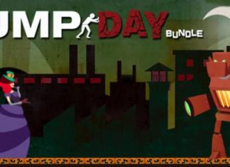 Indie Gala Hump Day Bundle 33