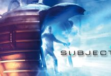 Subject 13 - grab a Steam key for FREE!