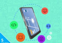 The Professional Android Developer Bundle