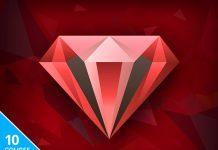 The Complete Ruby on Rails Super Bundle