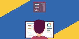 Python 3 Bootcamp Bundle (93% off)