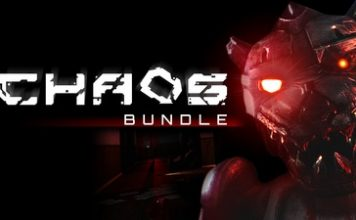 Bundle Stars Chaos Bundle