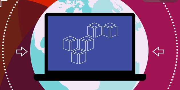 Amazon Web Services eLearning Bundle