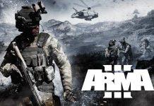 The Humble ARMA Bundle