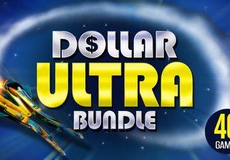 Bundle Stars Dollar Ultra Bundle