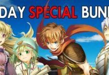 Indie Gala Friday Special Bundle 45