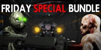 Indie Gala Friday Special Bundle 46
