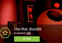 Groupees The Mac Bundle
