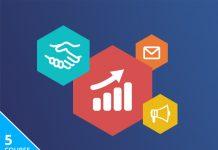 Digital Marketing & SEO Bundle