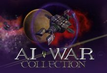 AI War Collection