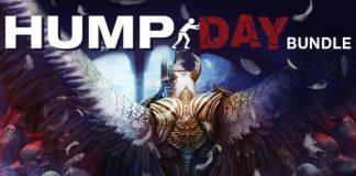 Indie Gala Hump Day Bundle 35