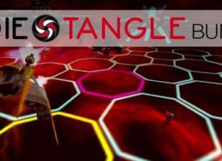 Indie Gala Indie Tangle Bundle
