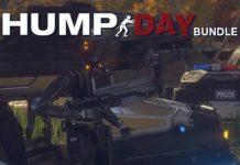 Indie Gala Hump Day Bundle 36