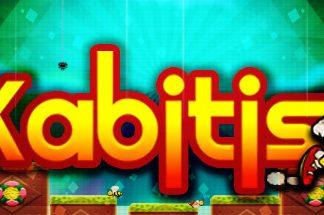 KABITIS Steam key is free in a promo by Indie Gala