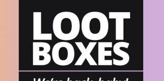 New loot boxes at Green Man Gaming