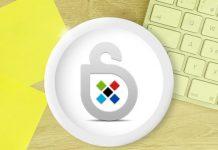 Lifetime Access Mac Bundle