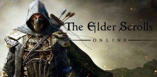 Play Elder Scrolls Online for free this week