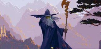 FREE - Fantasy General (GOG)