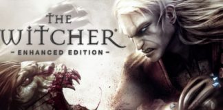 Grab a free copy of The Witcher Enhanced Edition (GOG)