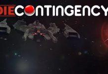 Indie Gala Indie Contingency Bundle