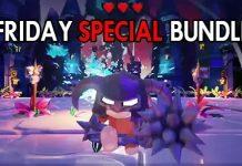 Indie Gala Friday Special Bundle 48