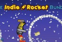 Indie Gala Indie Rocket Bundle
