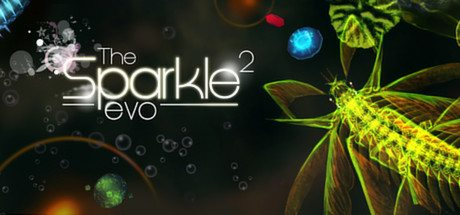 The Sparke 2 Evo is free