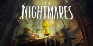 Indie Gala Little Nightmares Bundle