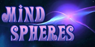 Grab a free Mind Spheres Steam key