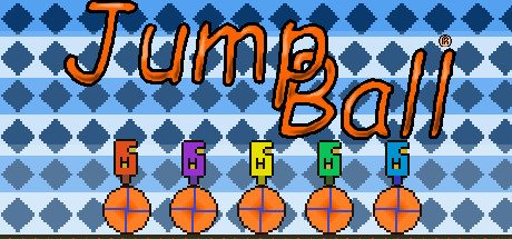 Grab a free Jumpball Steam key