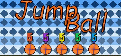 Grab a free Jumpball Steam key