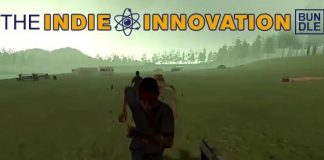 Indie Gala Indie Innovation Bundle