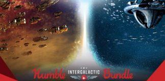 The Humble Intergalactic Bundle