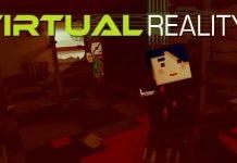 Indie Gala Virtual Reality Bundle 6