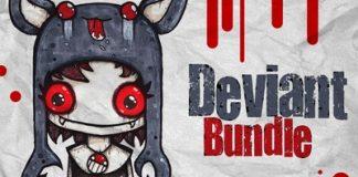 Bundle Stars Deviant Bundle