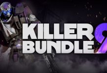 Bundle Stars Killer Bundle 9 Bundle