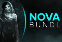 Bundle Stars Nova Bundle