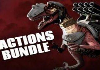 Bundle Stars Factions Bundle