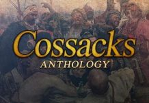 Indie Gala The Cossacks Bundle